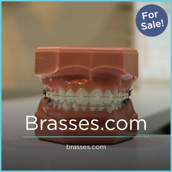 Brasses.com