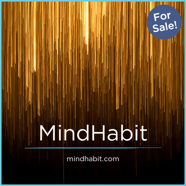 MindHabit.com