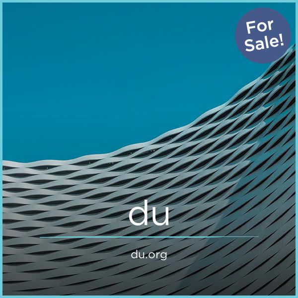du.org