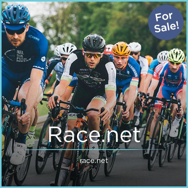 Race.net
