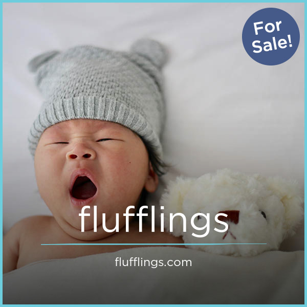 flufflings.com