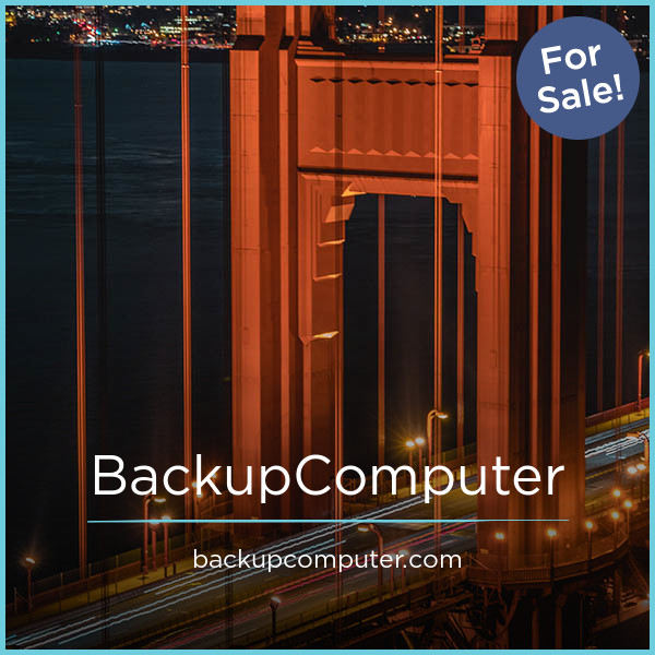 BackupComputer.com