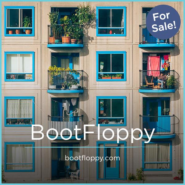 BootFloppy.com