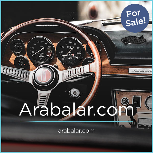 Arabalar.com
