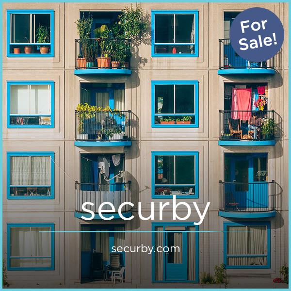 securby.com