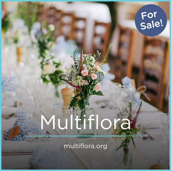 Multiflora.org