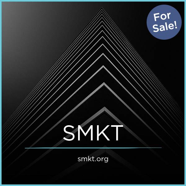 SMKT.org