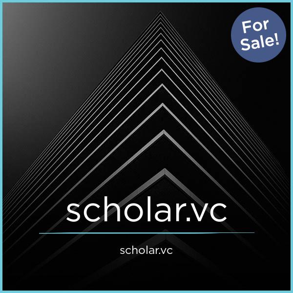 scholar.vc