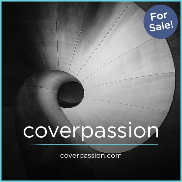 coverpassion.com