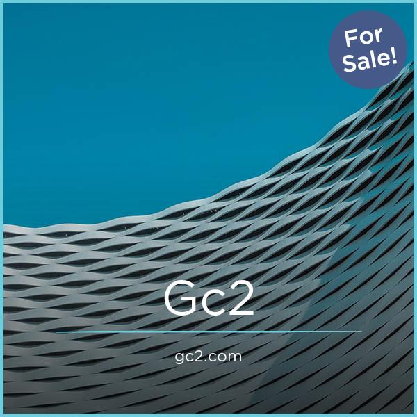 Gc2.com