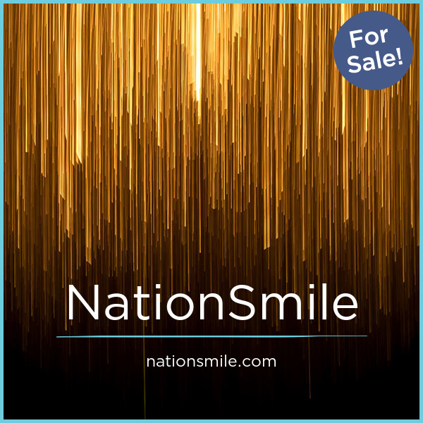 NationSmile.com
