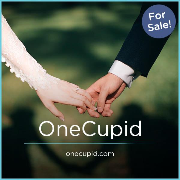 OneCupid.com