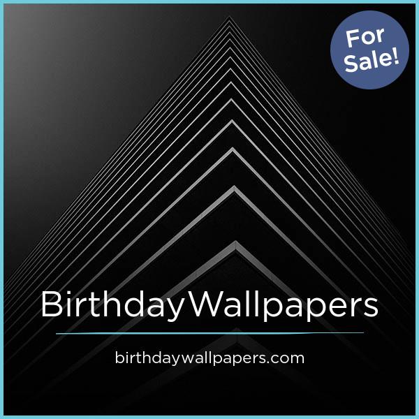 birthdaywallpapers.com