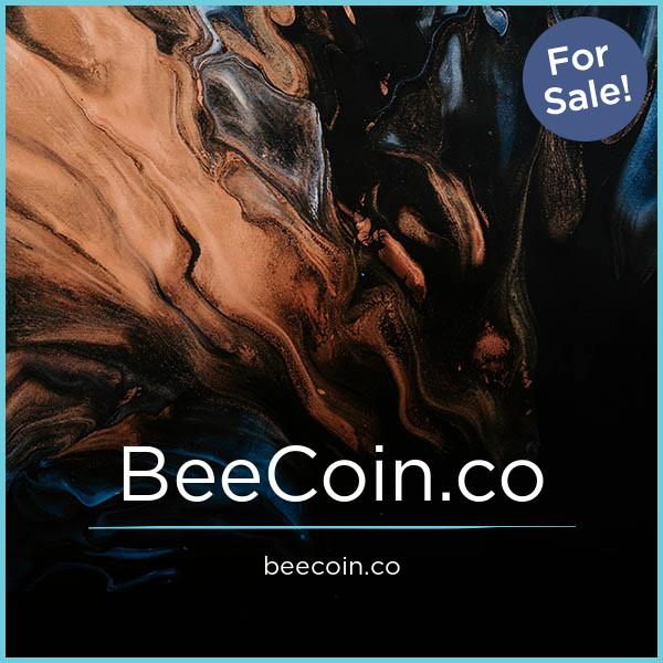 BeeCoin.co