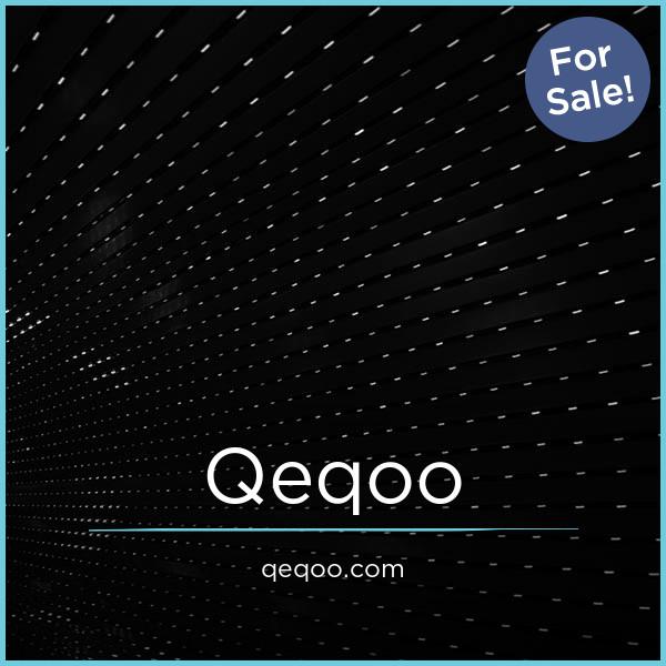 Qeqoo.com