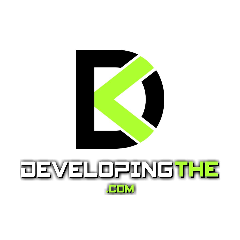 DevelopingThe.com