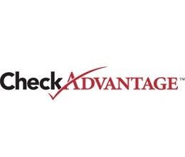 Check Advantage