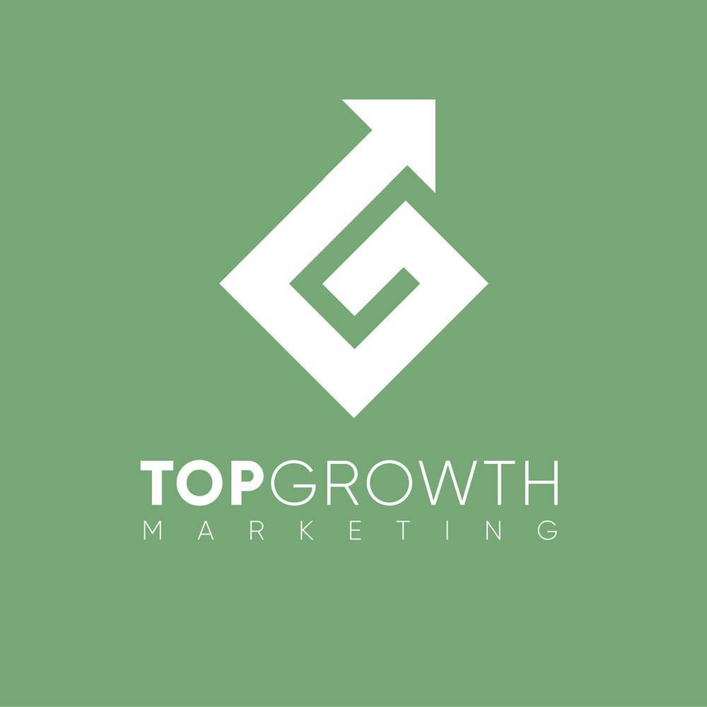 Top Growth Marketing