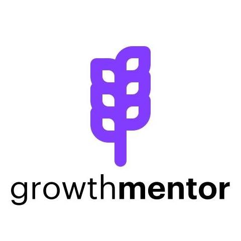 Growth Mentor