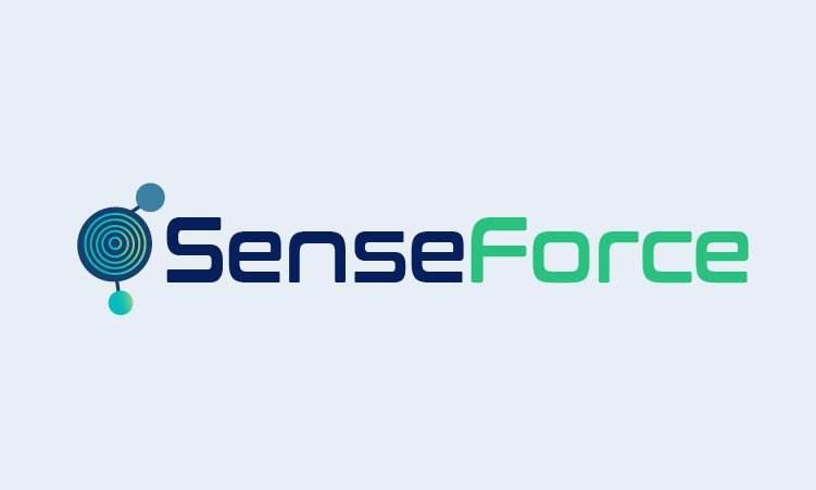 SenseForce.com