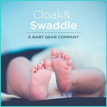Name For a Baby Gear Brand Name