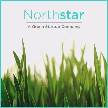 Name For a green startup company