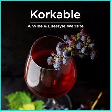 Name For a Wine & Lifestyle Website