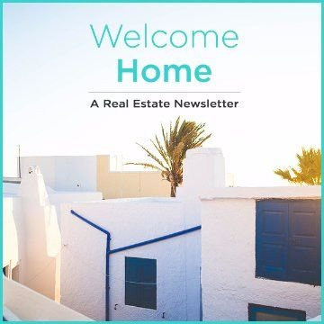 Name For a Real Estate Newsletter