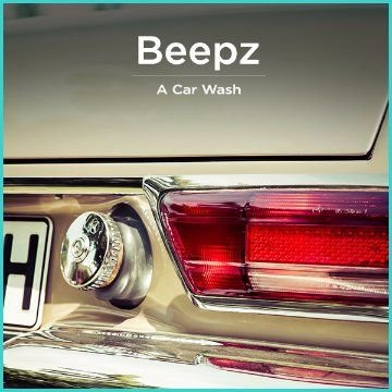Name For a Car Wash