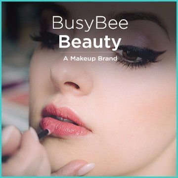Name For a Makeup Brand
