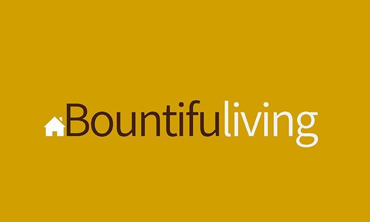 Bountifuliving.com