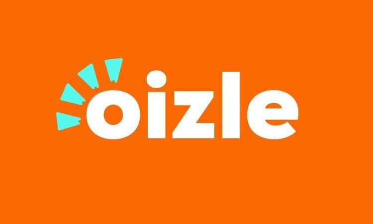 Oizle.com