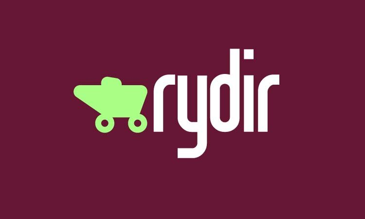 Rydir.com