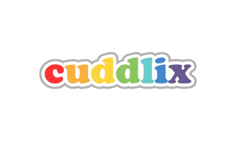 CudDlix.com