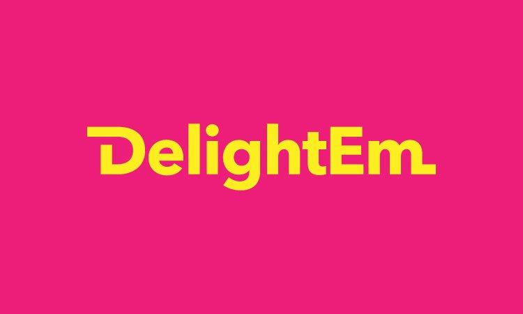 DelightEm.com
