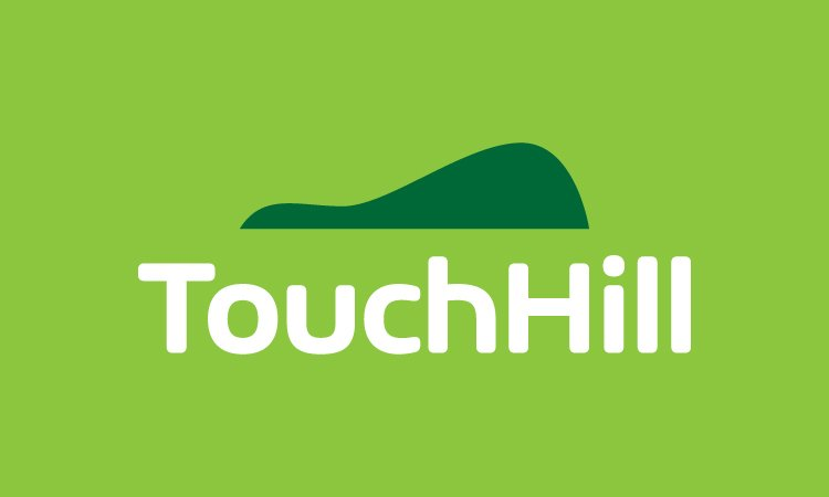 Touchhill Com Is For Sale