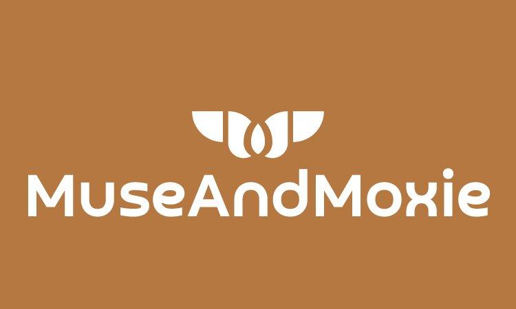 MuseAndMoxie.com