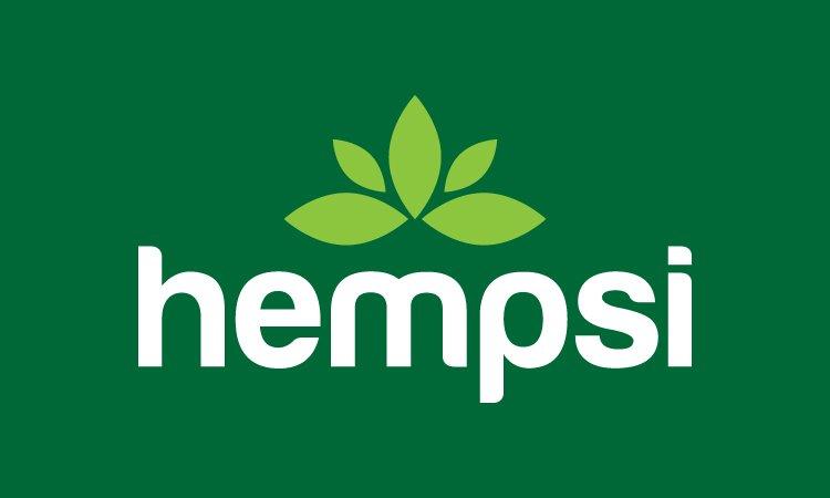 hempsi.com