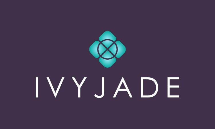 IvyJade.com