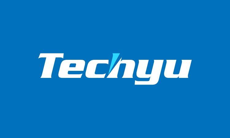 Techyu.com