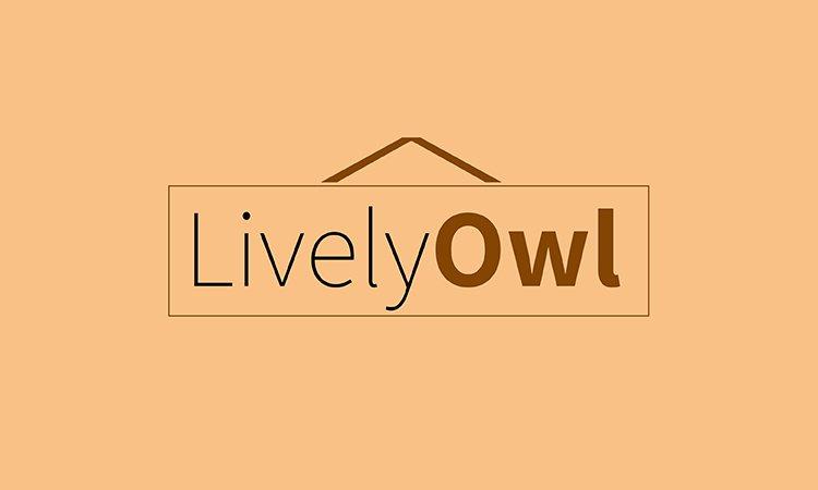 LivelyOwl.com