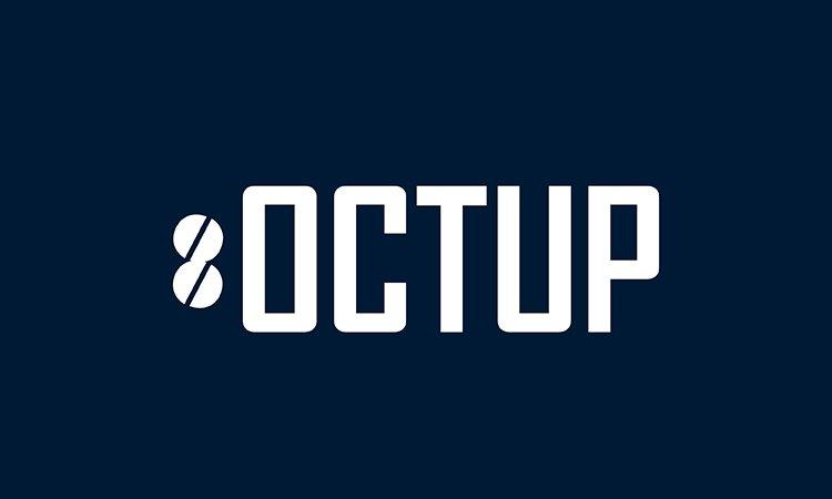 Octup.com