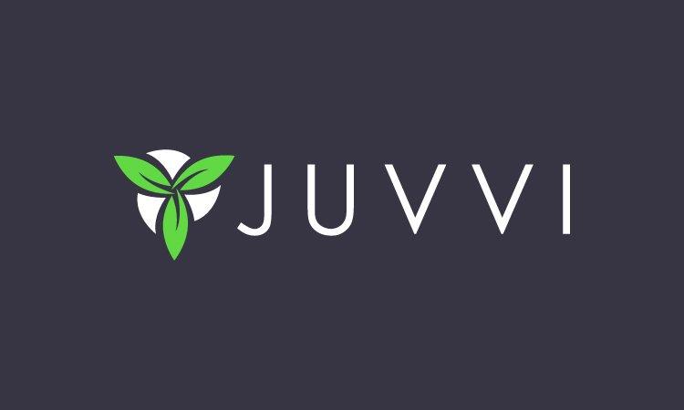 Juvvi.com