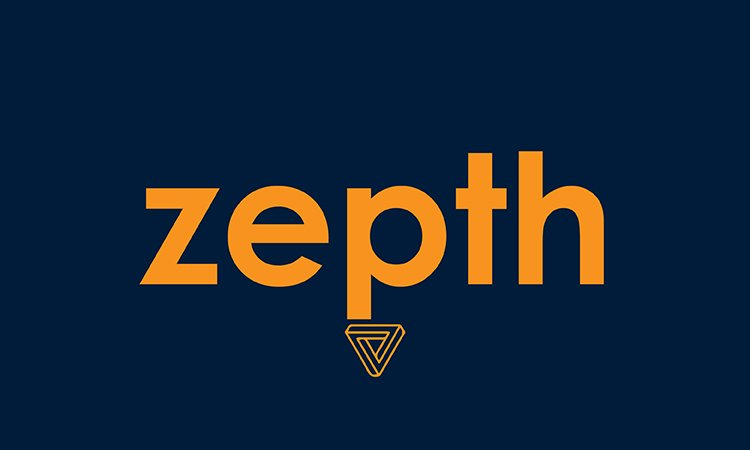 Zepth.com