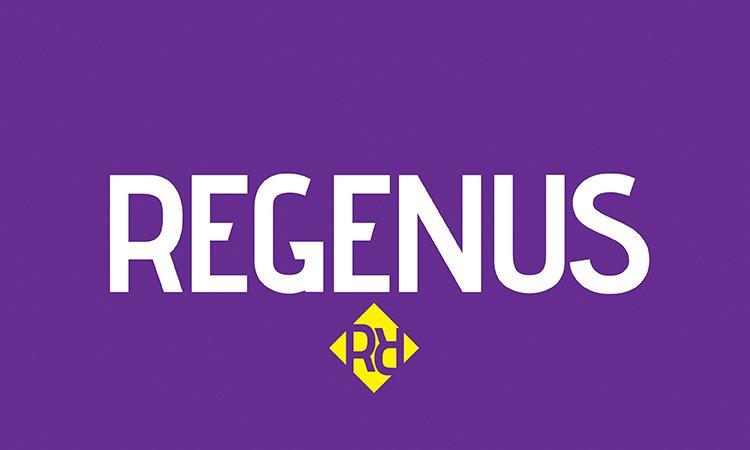 Regenus.com