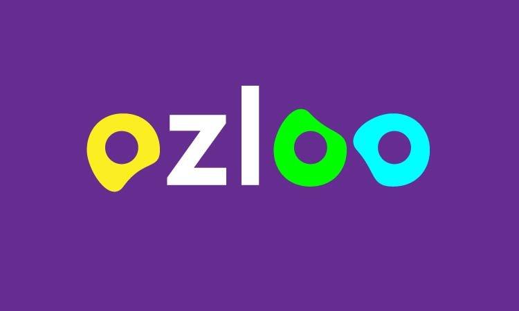Ozloo.com