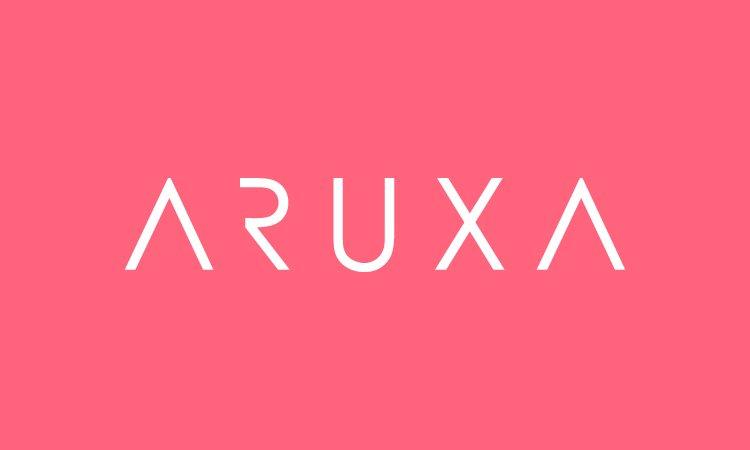 Aruxa.com