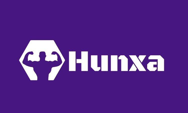 Hunxa.com