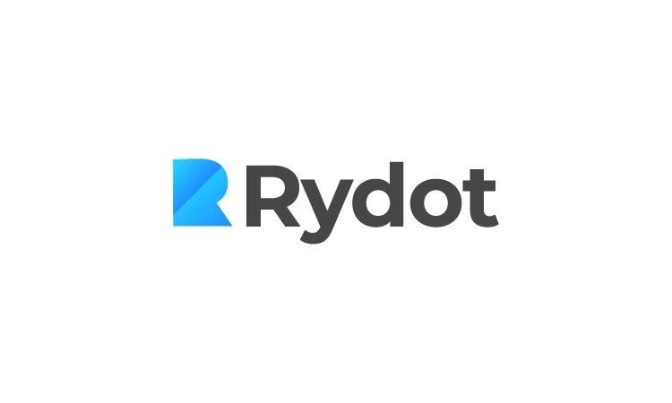 Rydot.com