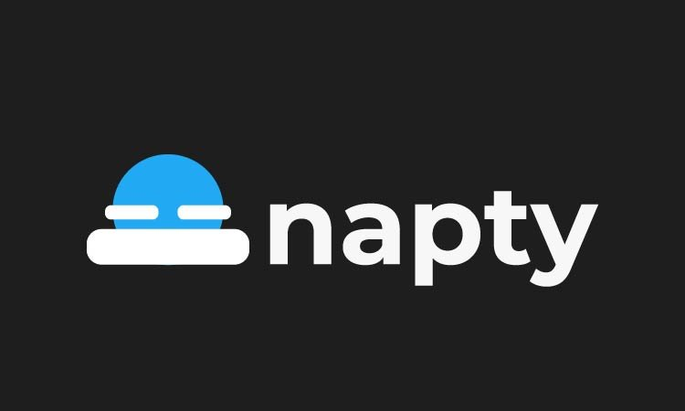 Napty.com